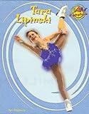 img - for Tara Lipinski by Terri Dougherty (1999-01-04) book / textbook / text book