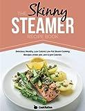 George Foreman Food Steamer Recipe Book