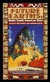 Future Earths, , 0886775817