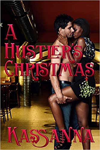 E-kirjat em-äänikirjat para download A Hustler's Christmas (Unexpected Heroes Book 1) PDF MOBI B00PL3SLXY by Kassanna