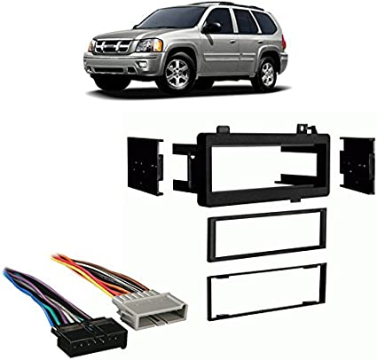 97 Jeep Grand Cherokee Wire Harnes - Wiring Diagram Networks