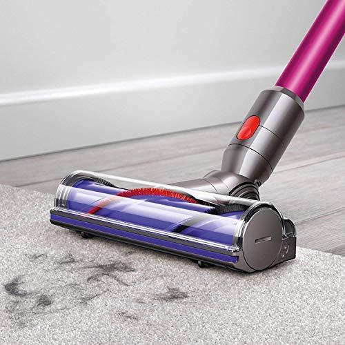 Buy dyson for carpet