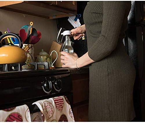 Dosenöffner / Dosenöffner mit Ring, 2 Stück, für die Küche, 4/5 in 1, Multifunktions-Dosenöffner und Ringöffner, für Flaschen, Kappen, Wein, Restaurant (lila)