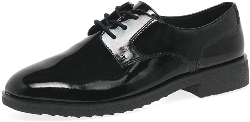Spasm price New popularity Clarks Women's Boots Derby