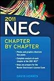 Cheap Textbook Image ISBN: 9780071774093