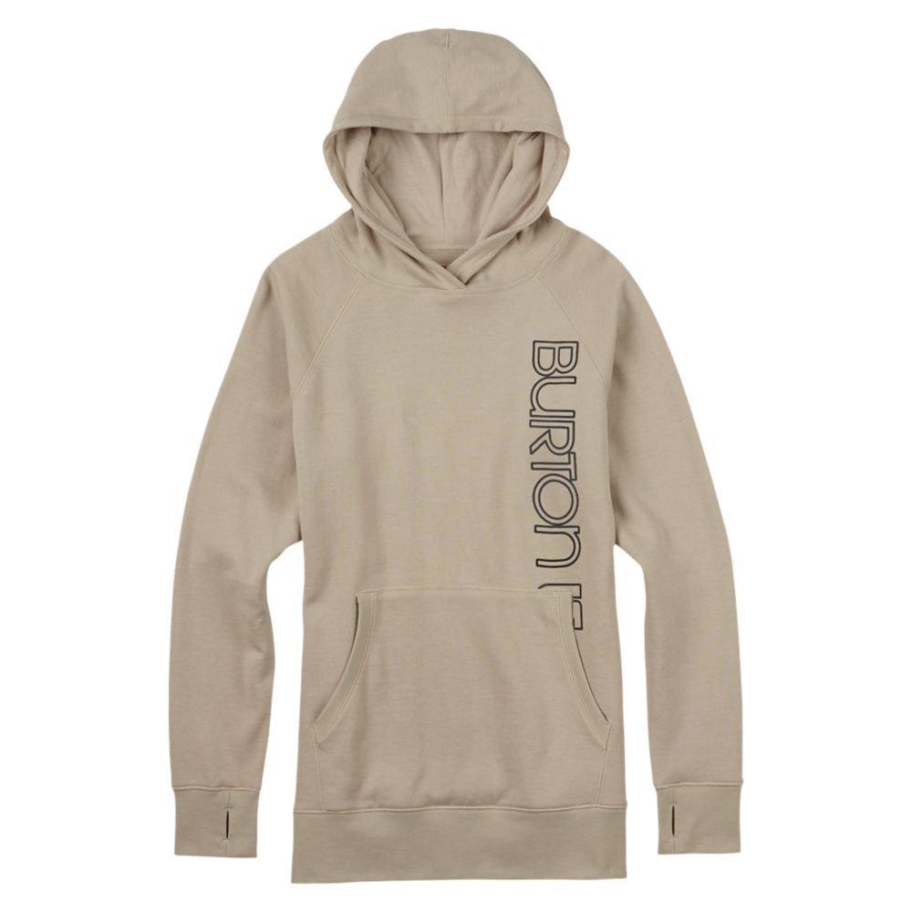 Burton Antidote Pullover Hoodie Womens