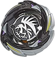 BEYBLADE Burst Rise Hypersphere Morrigna M5 Single Pack -- Defense Type Right-Spin Battling Top Toy, Ages 8 an
