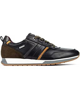 Pikolinos Herren Cambil M5n Mokassin: : Schuhe