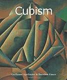 Cubism (Art of Century)
