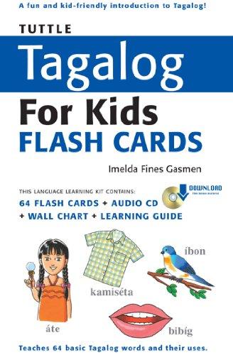Ebook tagalog mobile free download stories