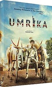vignette de 'Umrika (Prashant NAIR)'