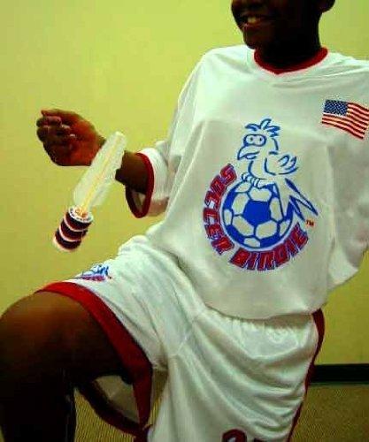 Pro Soccer BirdieトレーニングAid   B00BOSG1SW