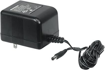 Power Supply for Behringer MIC100 and MIC200 ** NEW **