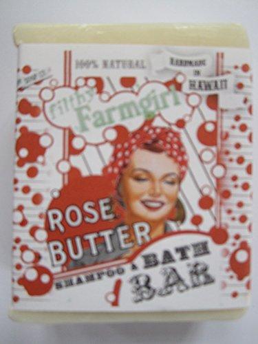 rose-butter-shampoo-and-bath-bar-by-filthy-farmgirl