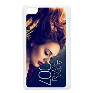 Ipod Touch 4 Phone Case Adele CRE04671