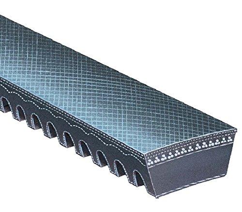 Gates 6391 Sportline Special Application Belt