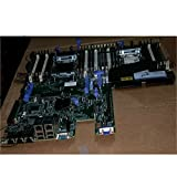 IBM Planar Server Motherboard Dual E5-2600 V2 Series LGA1366 DDR3 For XSeries X3550 M4 Type 7914 00Y8375 Electronics Computers Accessories