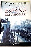 img - for Espa a, refugio nazi book / textbook / text book