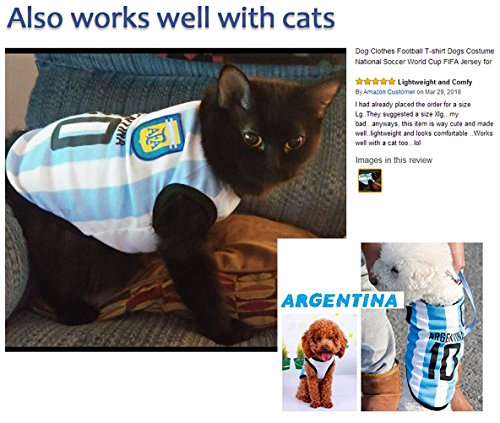 bb04fb785 Pet Clothing   Pet Gear   Fan Shop   Sports And Outdoors