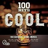 100 Hits - Cool