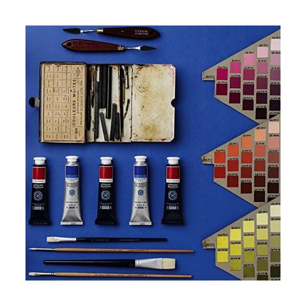 Lefranc-Bourgeois-Oil-Oil-Based-Paint-Alizarin-Karmin-41-x-41-x-209-cm