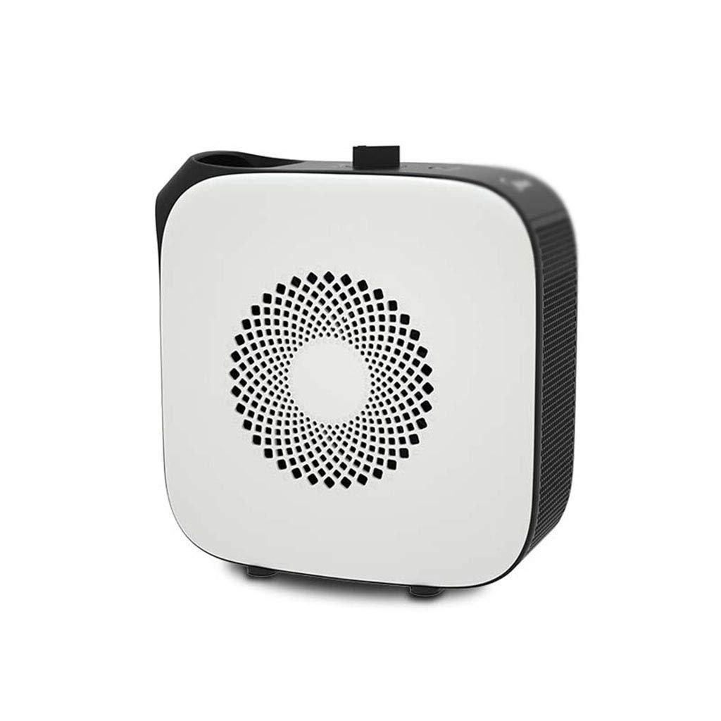 Acquisto Riscaldatore Stufe elettriche Domestici Domestici termoelettrici a Bassa velocità Domestici ceramici a Tre velocità Prezzi offerte