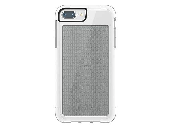 griffin phone case iphone 8 plus
