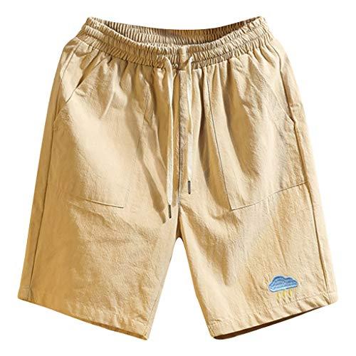 IHGTZS s Sweatpants Bottom boy Chain Gold Leggings Chainsaw Pants Bondage Pants Sheer Yoga Pants Cap Chain Mens Neck Chain Bondage Straps Biker Wallet Chain Chains for Boys Logger Pants Pants with