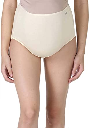 6e067a08de54 Morph Maternity Panties / Maternity Panty / Soft Cotton Panty / Pregnancy  Panty / Pregnancy underwear