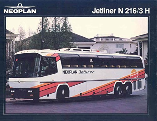 1984-neoplan-jetliner-n216-3h-tour-bus-brochure