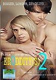 ErOddity(s) 2- Amazon Version
