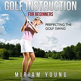 Beginners Guide To Sex Swings