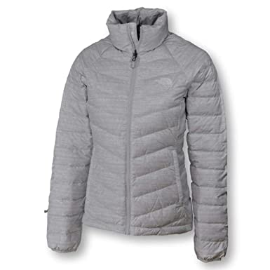 78c928810 Amazon.com: The North Face Flare Women's Down 550 RTO Ski Jacket ...