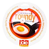 MSC International FBA_50600 Joie Roundy Egg Ring 1 EA