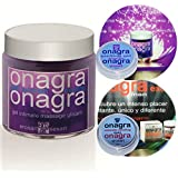 ONAGRA WOMAN ORGASMIC 100 C.C.