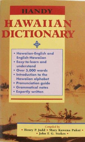 handy-hawaiian-dictionary