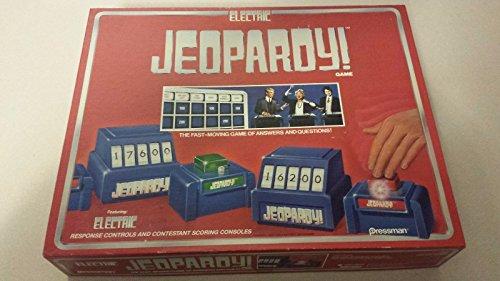 jeopardy board game for teachers - 5