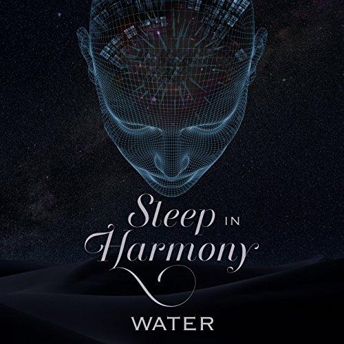 - Amaryllis In Water