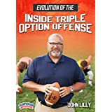 Evolution of the Inside Triple Option Offense