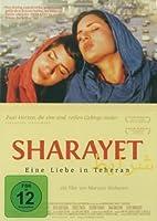 Sharayet - Eine Liebe in Teheran - OmU