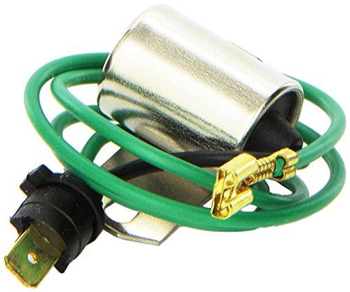 Bosch 02069 Ignition Condenser