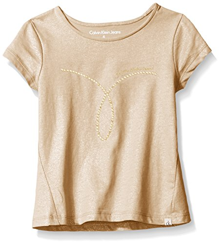 calvin-klein-little-girls-studded-omega-trapeze-tee-champagne-6