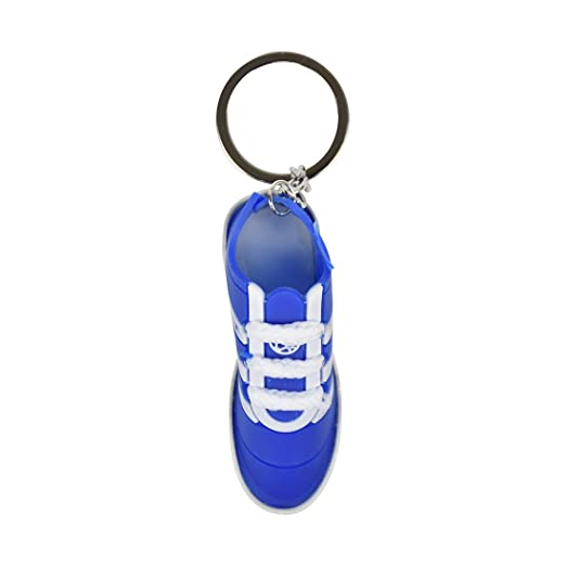 Amazon.com: Zapatillas de mini con tacos deportivo de ...
