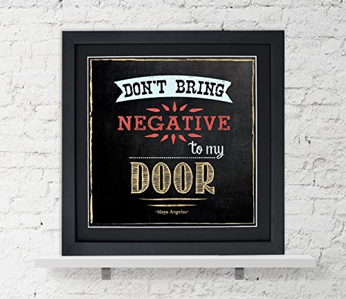 positive posters for teenagers - 6