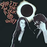 Unify by Spirits in the Rock (2003-03-25)