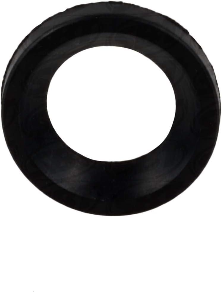 Sea-Doo 4-Tec PTO Bullet Coupler with Seal /& Stop Sleeve 420847952