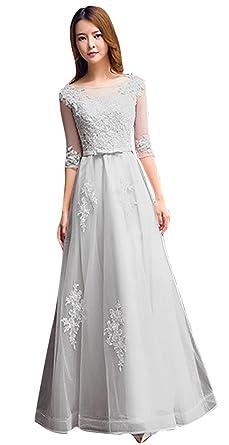 d2023adf0872f 発表会プリンセス衣装 パーティードレス 二次会 sweet 演奏会 カラードレス 結婚式 ロング 袖