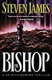 The Bishop (The Patrick Bowers Files, Book 4)