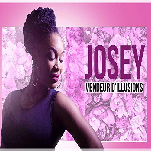 JOSEY MP3 DIPLOME MUSIQUE TÉLÉCHARGER