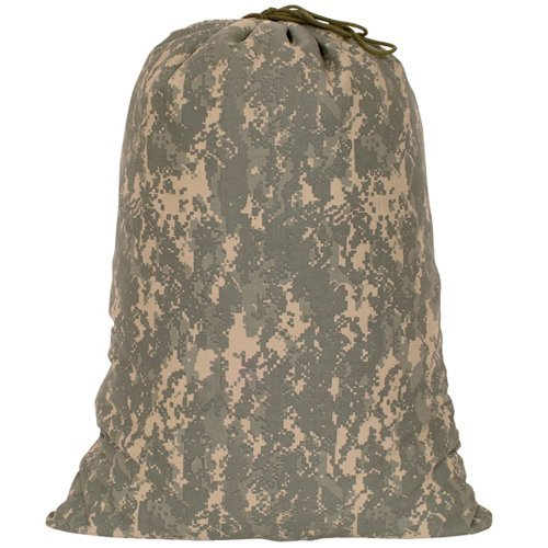 Fox Outdoor Products Barracks Bag by Fox Outdoor